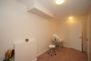 Photo 41: Affordable half duplex in Calgary, Alberta