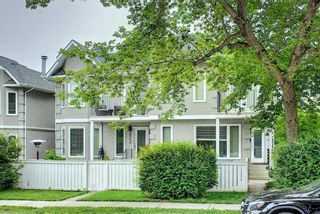 Photo 39: 3514B 14A Street SW in Calgary: Altadore Row/Townhouse for sale : MLS®# A1140056