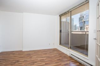 Photo 12: 1311 819 HAMILTON STREET in Vancouver: Downtown VW Condo for sale (Vancouver West)  : MLS®# R2596186