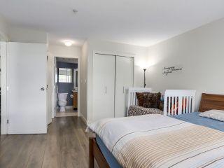 """Photo 10: 204 9333 ALBERTA Road in Richmond: McLennan North Condo for sale in """"TRELLAINE"""" : MLS®# R2268819"""