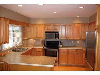 Photo 3: 10571 GAUNT Court in Richmond: Steveston North Home for sale ()  : MLS®# V932637