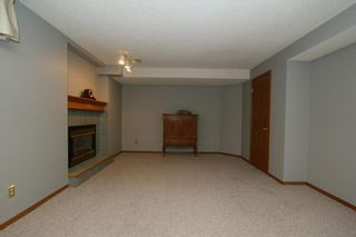 Photo 30: 2 WEST ANDISON Close: Cochrane House for sale : MLS®# C4141938