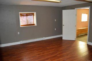 Photo 33: 2806 2nd Ave in : PA Port Alberni House for sale (Port Alberni)  : MLS®# 877202