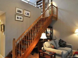 Photo 3: 911 Lakes Blvd in FRENCH CREEK: PQ French Creek Row/Townhouse for sale (Parksville/Qualicum)  : MLS®# 626665