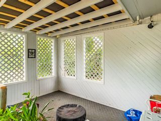 Photo 40: 5954 Becker Pl in : PA Alberni Valley House for sale (Port Alberni)  : MLS®# 883856