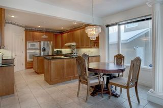 Photo 11: 4211 Edgevalley Landing NW in Calgary: Edgemont Detached for sale : MLS®# A1059164