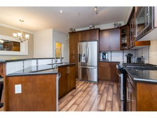 Photo 5: 21146 80A AVENUE in Langley: Willoughby Heights Condo for sale : MLS®# R2117701