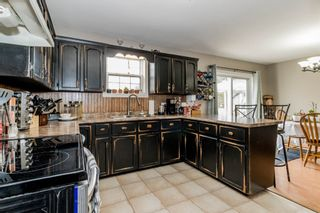 Photo 3: 1456 Torbrook Road in Torbrook Mines: 400-Annapolis County Residential for sale (Annapolis Valley)  : MLS®# 202104772