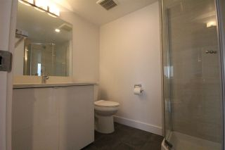 Photo 11: 2504 1188 HOWE Street in Vancouver: Downtown VW Condo for sale (Vancouver West)  : MLS®# R2060444