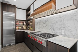 Photo 18: 1436 SANDHURST Place in West Vancouver: Chartwell House for sale : MLS®# R2610774