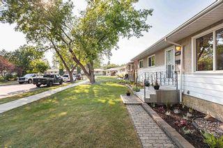 Photo 5: 16442 104A Avenue in Edmonton: Zone 21 House for sale : MLS®# E4254644