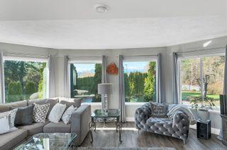 Photo 22: 2274 Anderton Rd in : CV Comox Peninsula House for sale (Comox Valley)  : MLS®# 867203
