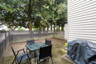 Photo 26: 150 2844 273 Street in Abbotsford: Aldergrove Langley Townhouse for sale (Langley)  : MLS®# R2616850