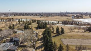 Photo 42: 51 Duncan Crescent in Regina: Dieppe Place Residential for sale : MLS®# SK849323