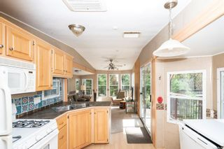 Photo 16: 4730 Captains Cres in : GI Pender Island House for sale (Gulf Islands)  : MLS®# 869727