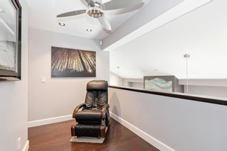 Photo 17: 8227 VIVALDI PLACE in Vancouver: Champlain Heights Townhouse for sale (Vancouver East)  : MLS®# R2540788