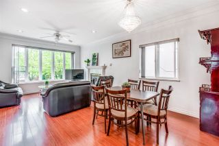 Photo 4: 3465 E 3RD Avenue in Vancouver: Renfrew VE House for sale (Vancouver East)  : MLS®# R2572524