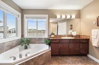 Photo 30: 182 Rockyspring Circle NW in Calgary: Rocky Ridge Residential for sale : MLS®# A1075850