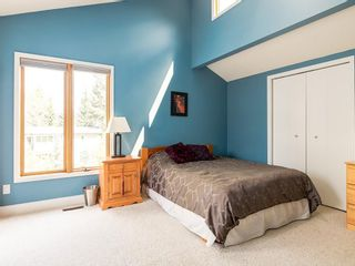 Photo 26: 2002 PUMP HILL Way SW in Calgary: Pump Hill Detached for sale : MLS®# C4204077