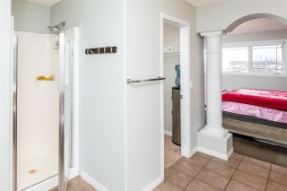 Photo 27: 318 Hudson Bend in Edmonton: Zone 27 House for sale : MLS®# E4238357