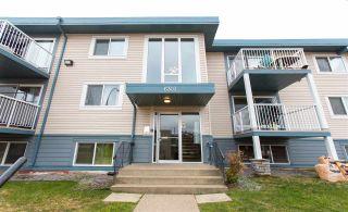 Photo 1: 304 6307 118 Avenue in Edmonton: Zone 09 Condo for sale : MLS®# E4218691