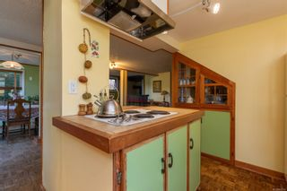 Photo 18: 517 Kennedy St in : Na Old City Full Duplex for sale (Nanaimo)  : MLS®# 882942