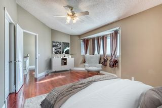 Photo 8: 39 Richelieu Court SW in Calgary: Lincoln Park Row/Townhouse for sale : MLS®# A1104152