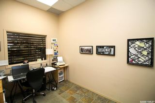 Photo 7: 141 22nd Street in Battleford: Commercial for sale : MLS®# SK850407