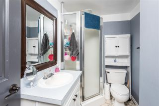 Photo 24: 4212 SOUTHPARK Drive: Leduc House for sale : MLS®# E4243167