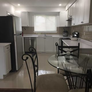 Photo 5: 12 925 E Bayly Street in Pickering: West Shore Condo for sale : MLS®# E4511227