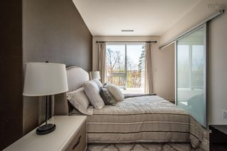 Photo 20: 505 50 Marketplace Drive in Dartmouth: 10-Dartmouth Downtown To Burnside Residential for sale (Halifax-Dartmouth)  : MLS®# 202123724