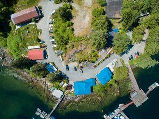 Photo 8: 6781 BATHGATE Road in Egmont: Pender Harbour Egmont House for sale (Sunshine Coast)  : MLS®# R2593981
