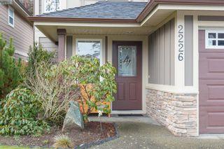 Photo 2: 2226 Goldeneye Way in VICTORIA: La Bear Mountain House for sale (Langford)  : MLS®# 832715