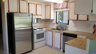 Photo 19: 69 1160 Shellbourne Blvd in Campbell River: CR Campbell River Central Manufactured Home for sale : MLS®# 874098