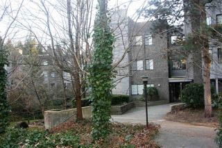 Photo 9: 509 9890 MANCHESTER Drive in Burnaby: Cariboo Condo for sale (Burnaby North)  : MLS®# R2191933