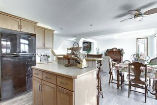 Photo 7: 347 EVANSTON View NW in Calgary: Evanston Detached for sale : MLS®# A1023112