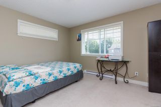 Photo 16: 1 2528 Alexander St in : Du East Duncan Row/Townhouse for sale (Duncan)  : MLS®# 866904