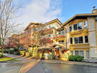 Photo 19: 201 364 Goldstream Ave in VICTORIA: Co Colwood Corners Condo for sale (Colwood)  : MLS®# 774809