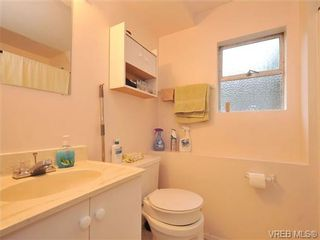 Photo 20: 3122 Doncaster Dr in VICTORIA: Vi Oaklands House for sale (Victoria)  : MLS®# 683706