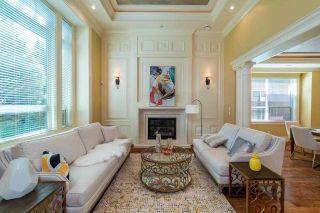 Photo 4: 3891 BARMOND Avenue in Richmond: Seafair House for sale : MLS®# R2590669