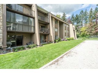 """Photo 24: 104 9101 HORNE Street in Burnaby: Government Road Condo for sale in """"WOODSTONE PLACE"""" (Burnaby North)  : MLS®# R2576673"""