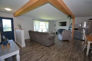 Photo 18: 3003 RIDGE Road in Acaciaville: 401-Digby County Residential for sale (Annapolis Valley)  : MLS®# 202123650