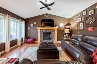 Photo 12: 52 Mckinnon Street NW: Langdon Detached for sale : MLS®# A1128860