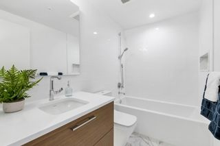 """Photo 19: 3205 4360 BERESFORD Street in Burnaby: Metrotown Condo for sale in """"MODELLO"""" (Burnaby South)  : MLS®# R2596767"""