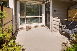 """Photo 7: 61 728 W 14TH Street in North Vancouver: Mosquito Creek Townhouse for sale in """"NOMA"""" : MLS®# R2594044"""