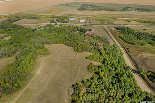 Photo 50: Borgares Acreage - 29.39 Acres in Lumsden: Residential for sale (Lumsden Rm No. 189)  : MLS®# SK847467