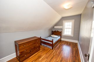 Photo 23: 10 Pleasant Hill in Stewiacke: 104-Truro/Bible Hill/Brookfield Residential for sale (Northern Region)  : MLS®# 202108254