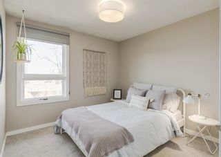 Photo 20: 18 10910 Bonaventure Drive SE in Calgary: Willow Park Row/Townhouse for sale : MLS®# A1093300
