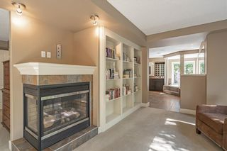 Photo 16: 10 Wentwillow Lane SW in Calgary: West Springs Detached for sale : MLS®# C4294471