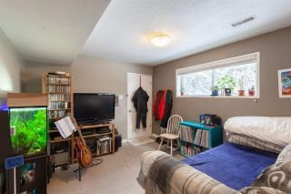 """Photo 33: 38254 NORTHRIDGE Drive in Squamish: Hospital Hill House for sale in """"HOSPITAL HILL"""" : MLS®# R2540361"""